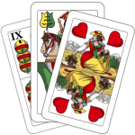 Cruce – Game with Cards (MOD, Unlimited Money) 2.5.8