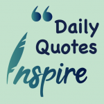 Daily Quotes for Motivation: Inspire (Premium Cracked) 1.9.9
