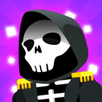 Death Incoming! (MOD, Unlimited Money) 1.6.3