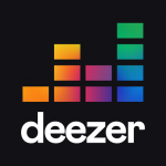 Deezer Music Player: Songs, Playlists & Podcasts (Premium Cracked) 6.2.8.81