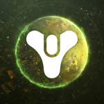 Destiny 2 Companion  (MOD, Unlimited Money) 14.2.4 build #1368