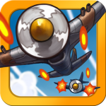 Dogfight (MOD, Unlimited Money) 1.6