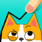 Draw In (MOD, Unlimited Money) 1.3.3