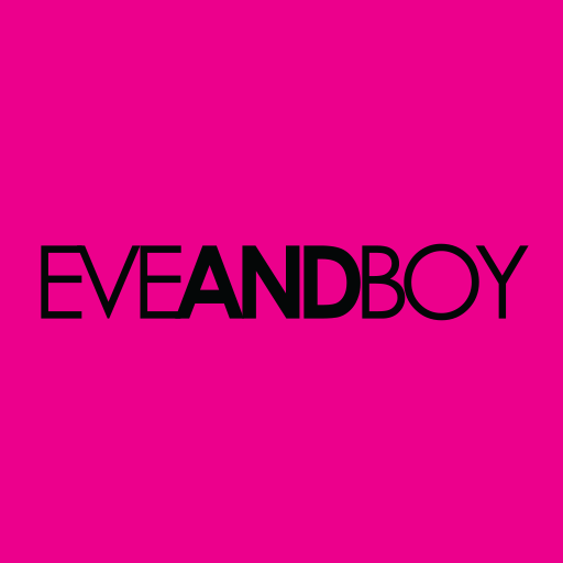EVEANDBOY – Makeup/Beauty Shopping (Premium Cracked) 2.1.0 (451)