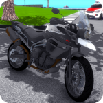 Elite Motos (MOD, Unlimited Money) 1.8