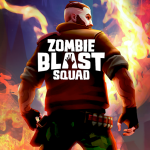 Empires of Dead: Puzzle RPG Zombie (MOD, Unlimited Money) 4923