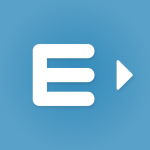 Entri: Learning App to Secure a Job (Premium Cracked) 1.85.12