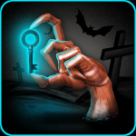 Escape Mystery Room Adventure – The Dark Fence (MOD, Unlimited Money) 5.9