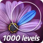 🔍 Exceptions 1000 Levels (MOD, Unlimited Money) v 1.8.7