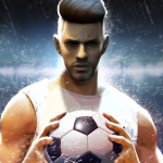 Extreme Football:3on3 Multiplayer Soccer (MOD, Unlimited Money) 4846