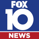 FOX10 News (Premium Cracked) 124.0