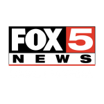 FOX5 Vegas – Las Vegas News (Premium Cracked) 124.0