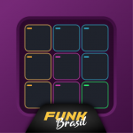FUNK BRASIL: Become a DJ of Drum Pads (Premium Cracked) 7.10.4