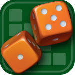Farkle online – 10000 Dice Game (MOD, Unlimited Money) 1.7.1