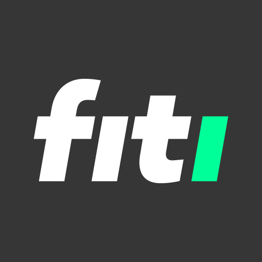 Fiti (Premium Cracked) 2.0.154