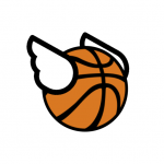 Flappy Dunk  1.7.9