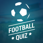 Football Quiz Guess players, clubs, leagues  4.4