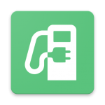 Fortum Charge & Drive Norway (Premium Cracked) 1.6.2