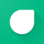 Fortuno: Expense Tracker and Budget Planner (Premium Cracked) 10.0.1