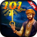 Free New Escape Games 048-Fun Escape Games 2020 (MOD, Unlimited Money) v1.2.6