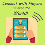 FreeCell with Leaderboards (MOD, Unlimited Money) 76.5