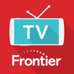 FrontierTV – for FiOS and Vantage TV subscribers (Premium Cracked) 3.9.0
