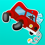 Fury Cars (MOD, Unlimited Money) 0.4.0