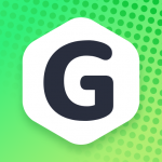 GAMEE – Play Free Games, WIN REAL CASH! Big Prizes (MOD, Unlimited Money) 4.10.1