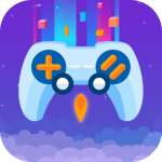 Game Booster ⚡ Speedup Play Games Faster Smoother (Premium Cracked) 2.1