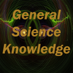 General Science Knowledge Test (MOD, Unlimited Money) 60