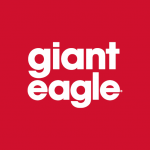 Giant Eagle Grocery (Premium Cracked) 1.0.14081