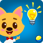 GoKids! Academy Colors for toddlers learning games (MOD, Unlimited Money) 2.0.27