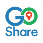 GoShare – Move, Haul, Deliver (Premium Cracked) 1.12.3