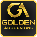 Golden Accounting & POS (Premium Cracked) 21.3.1.60