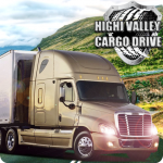 Grand City Truck Driving Simulator 2018 Game (MOD, Unlimited Money) 3.0