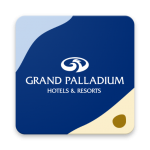 Grand Palladium Hotels & Resorts (Premium Cracked) 2.3.0
