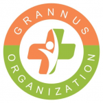 Grannus – Women and Child Safety Medical Emergency (Premium Cracked) 7.5