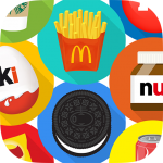 Guess the Food, Multiple Choice Game (MOD, Unlimited Money) 1.9.1