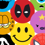 Guess the Icon – Multiple Choice Quiz (MOD, Unlimited Money) 1.7.2