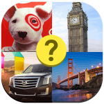 Guess the Pic: Trivia Quiz (MOD, Unlimited Money) 4.1.1