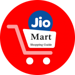 Guide for JioMart Kirana & Online Grocery Shopping (Premium Cracked) 1.2