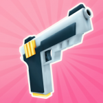 Gun Gang (MOD, Unlimited Money) 1.10.1