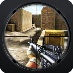 Gun Shoot War (MOD, Unlimited Money) 6.9