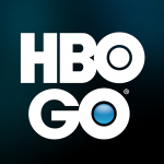 HBO GO  ® (Premium Cracked) 300.09.111