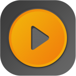 HD Video Audio Media Player (Premium Cracked) 1.5
