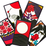 Hanafuda free   (MOD, Unlimited Money) 1.4.1