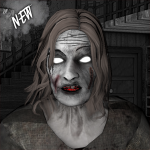 Haunted House Escape – Granny Ghost Games (MOD, Unlimited Money) 1.0.12