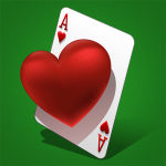 Hearts: Card Game (MOD, Unlimited Money) 1.2.0.617