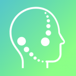 HiFace – Face Shape Detector, Fashion, Style, ootd (Premium Cracked) 11.7.0