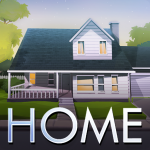 Holly's Home Design: Renovation Dreams (MOD, Unlimited Money) 0.69.2